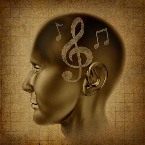 http://www.etheroneph.com/images/audiosophy/algiz/music_therapy.jpg
